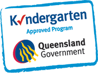Queensland Government Approved Kindergarten Program